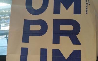 UMPRUM, Animace 70