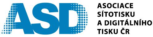 Podzimní odborný seminář sítotisku a digitálních technologií 2018