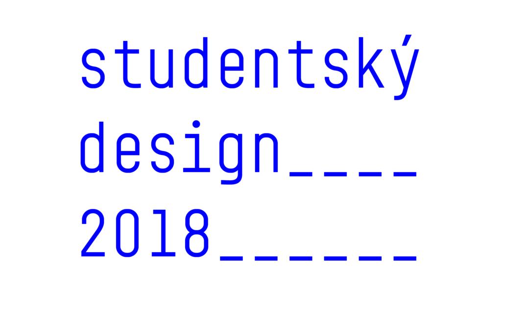 Absolutní výsledky soutěže SD_2018